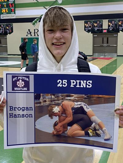Brogan Hanson.jpg