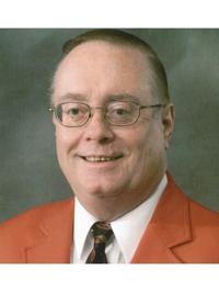Larry Dukes