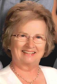 Mary LouDenn