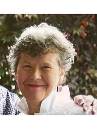 Laurel Hart Granger