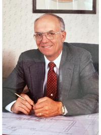 Harold R. McGregor