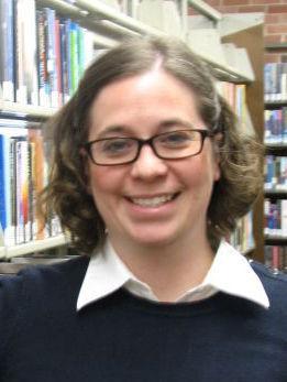 Stacy Lienemann