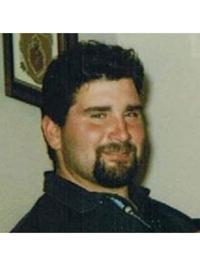Matthew D. Peterson