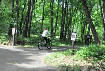 Sakatah Singing Hills State Trail