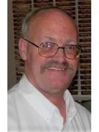 Brian Lee Bowman