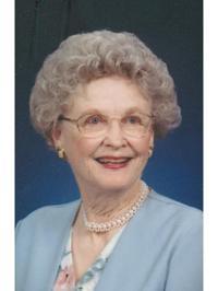 Dorothy M. Geike