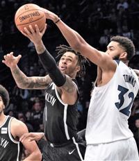 Leonard will set the tone for NBA free agency