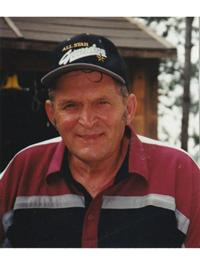 Elroy Sletten