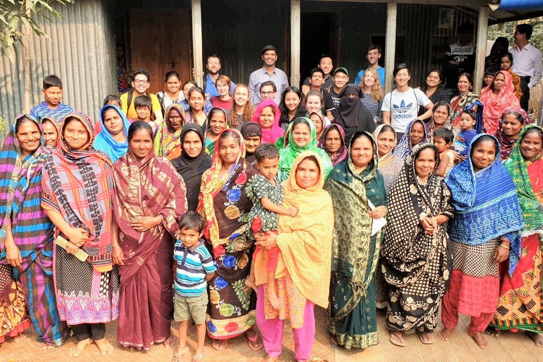 0708.Bangladesh. 1.jpg