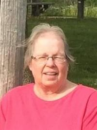Kathleen Thompson