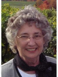 Zita Marie Mittelstaedt