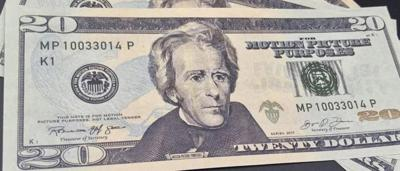 counterfeit 1