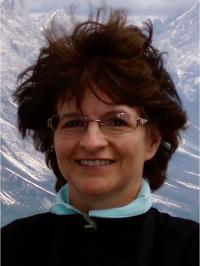 Kathryn J. Thacher