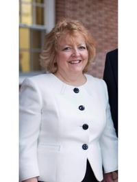 Susan Joy (Dean) Holm