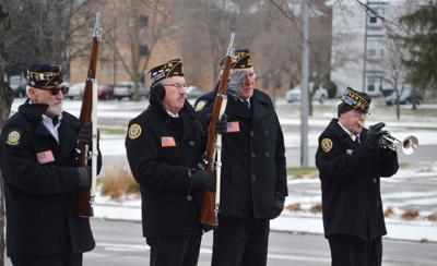Veterans Day 11.jpg