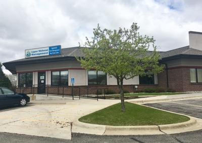 New clinic location