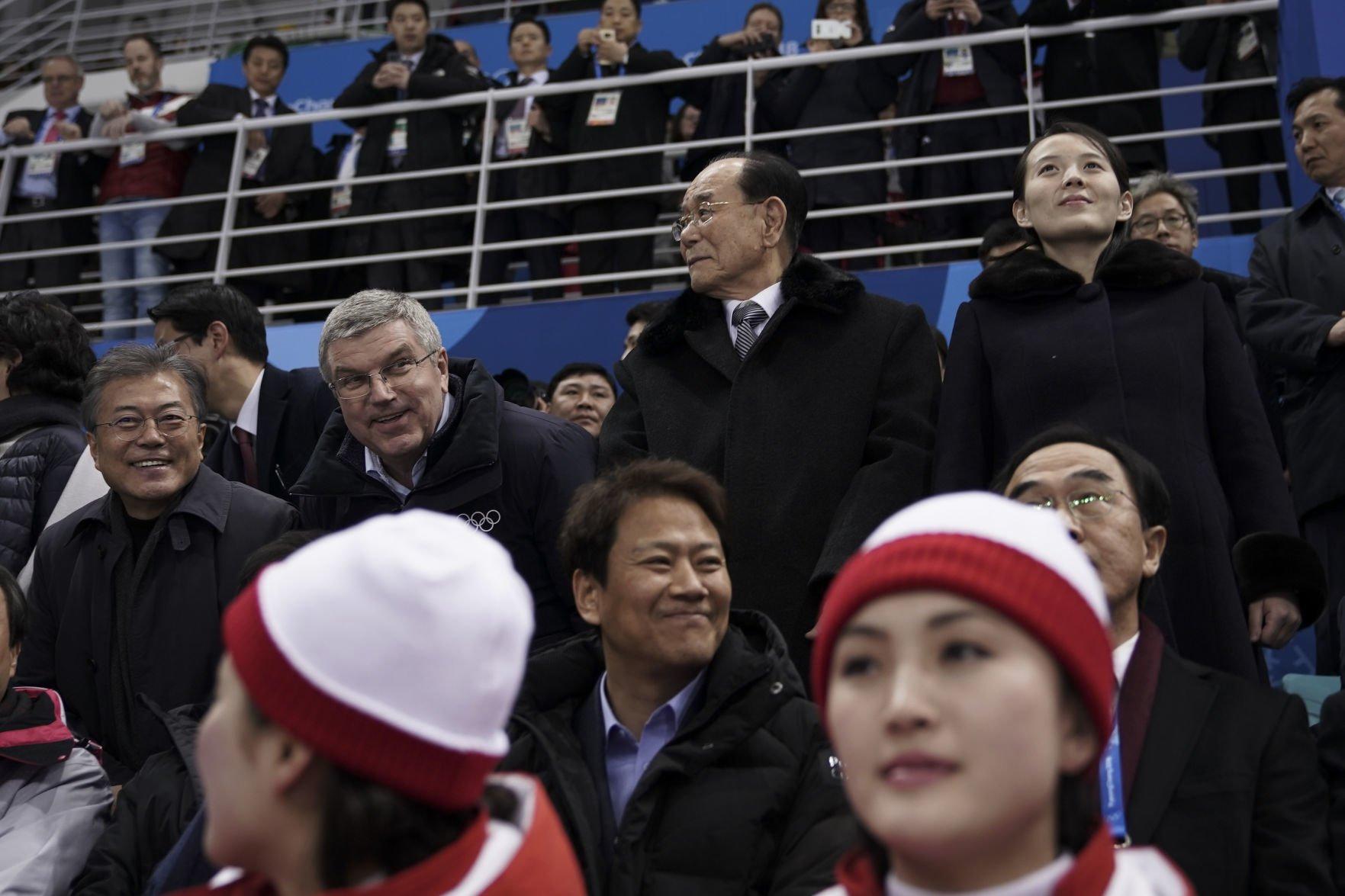 corporate event invitation email%0A Pyeongchang Olympics Ice Hockey Women