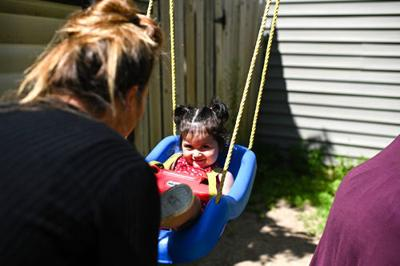 Southern Minnesota Initiative Foundation awards $254,950 in immediate relief to child care providers