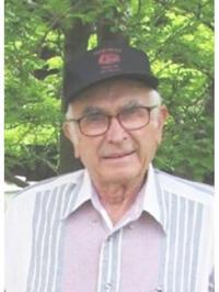Ronald A. Grose