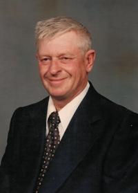 Carl E.Benson