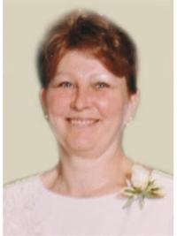 Nancy D. Finnegan