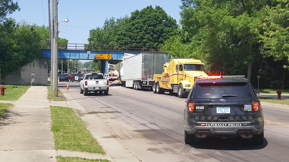 truck bridge.jpg