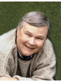 Charles Robert Chuck Reineke