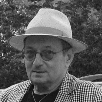 Daniel R.Deef