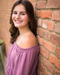 Megan Tolzmann