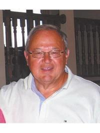 Clifford J. Drenttel, Jr.