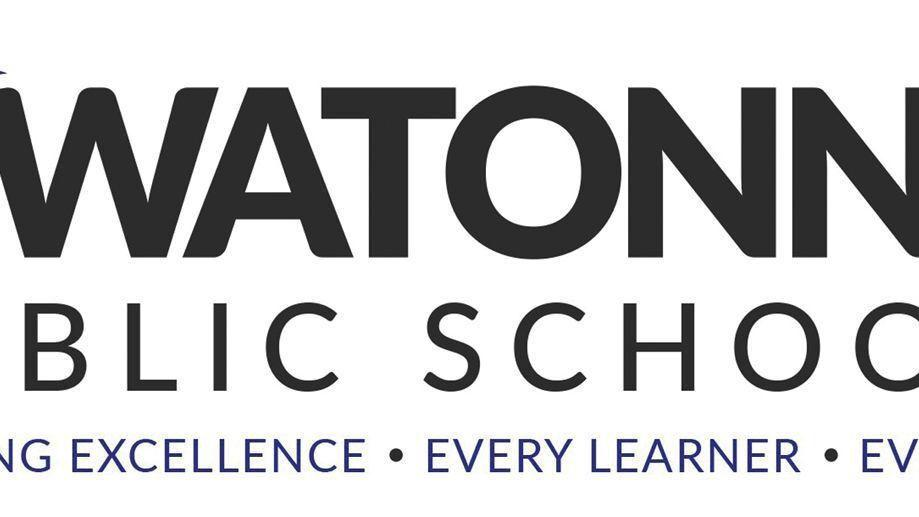 Owatonna School back to school plan