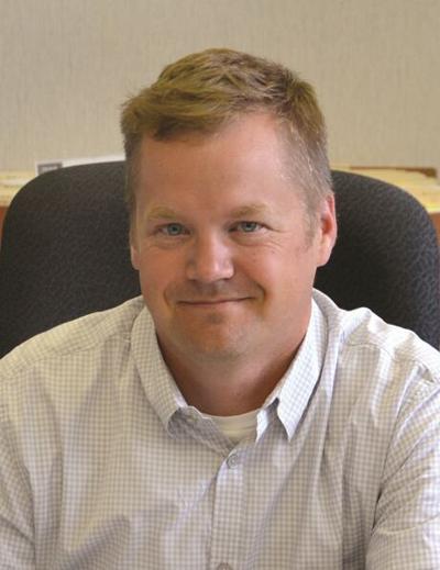 Kyle Skov