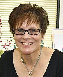 Deb Taylor