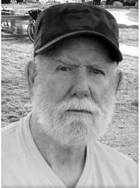 William Vernon Billy Oppegard