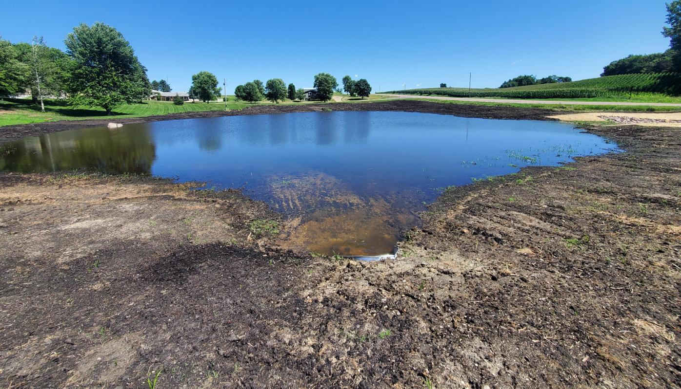 12.30 German-Jefferson Wetland 2