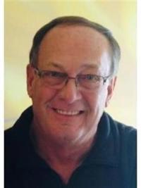 Robert W. Bob Heine