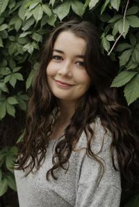 Elizabeth Frisk