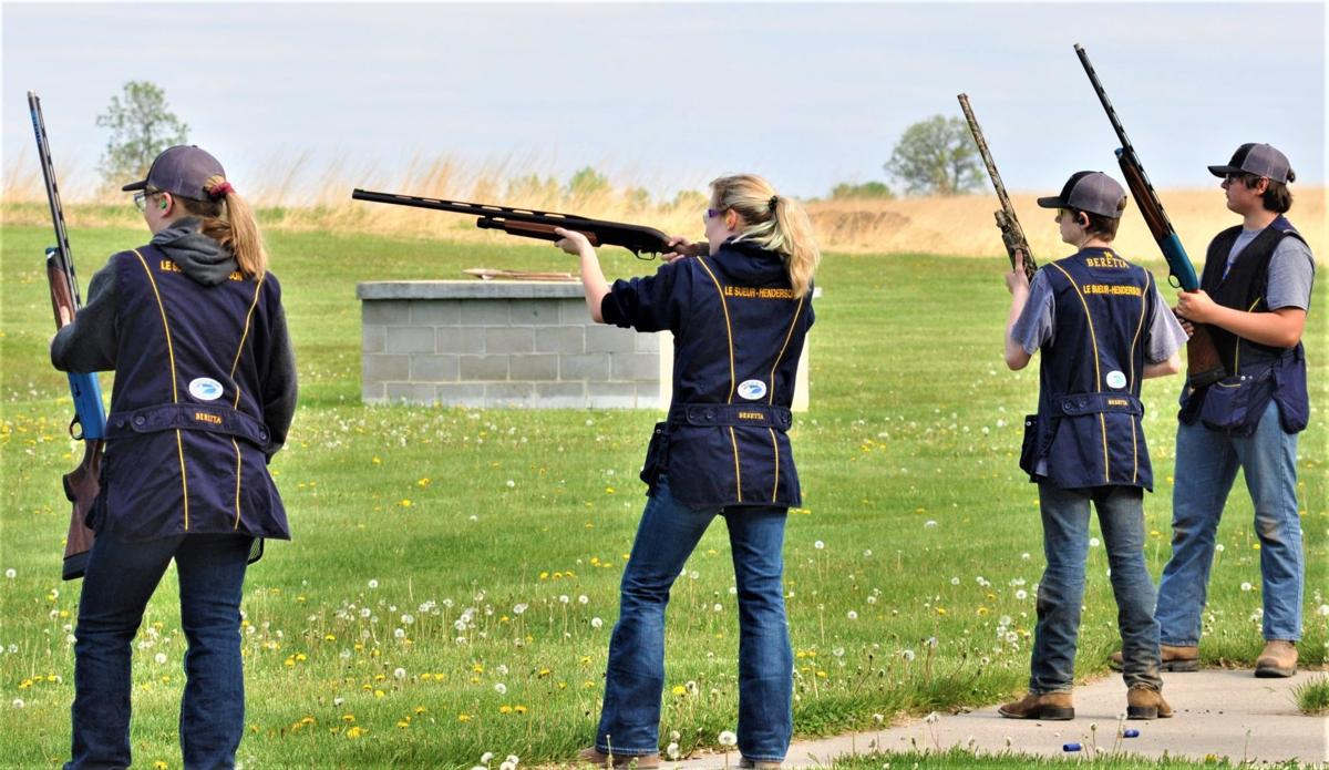 Trap shooting group (2).jpg