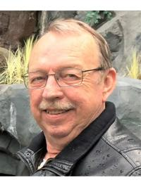 Jerry Mohn