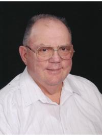 James W. Jim Pagel