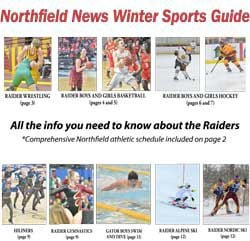 Northfield Winter Sports 2019