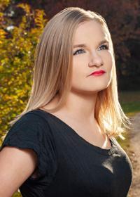 Kaleigh Brenke