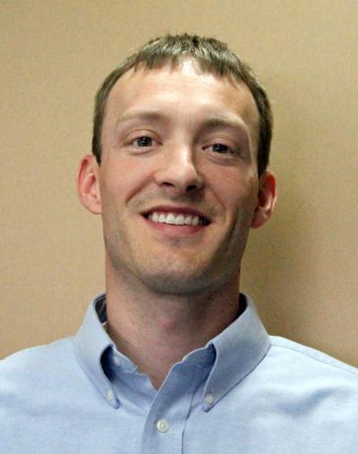 Brian Grensteiner