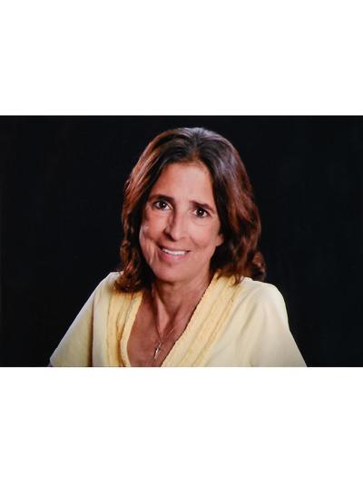 Susan K. Dahle