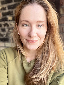 Kristi Rendahl