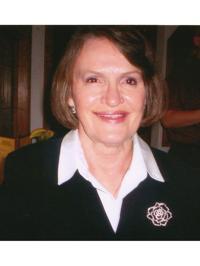 Joan E. Batchelder