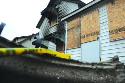 Bill would help rehabilitate foreclosed homes