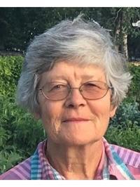 Joyce Marie Brown