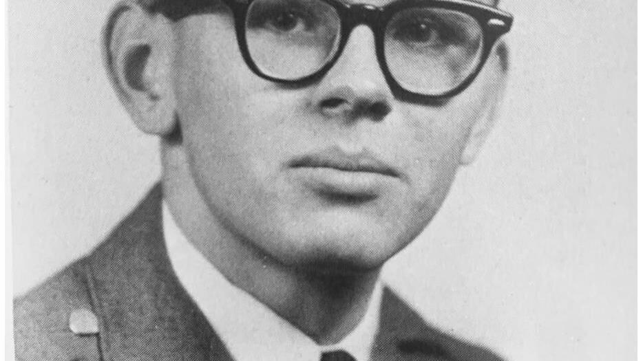 Michael W. Coach Phillips