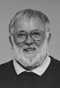 John Maakestad